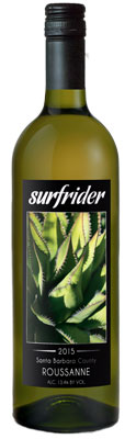 2015 Surfrider Roussanne Product Image