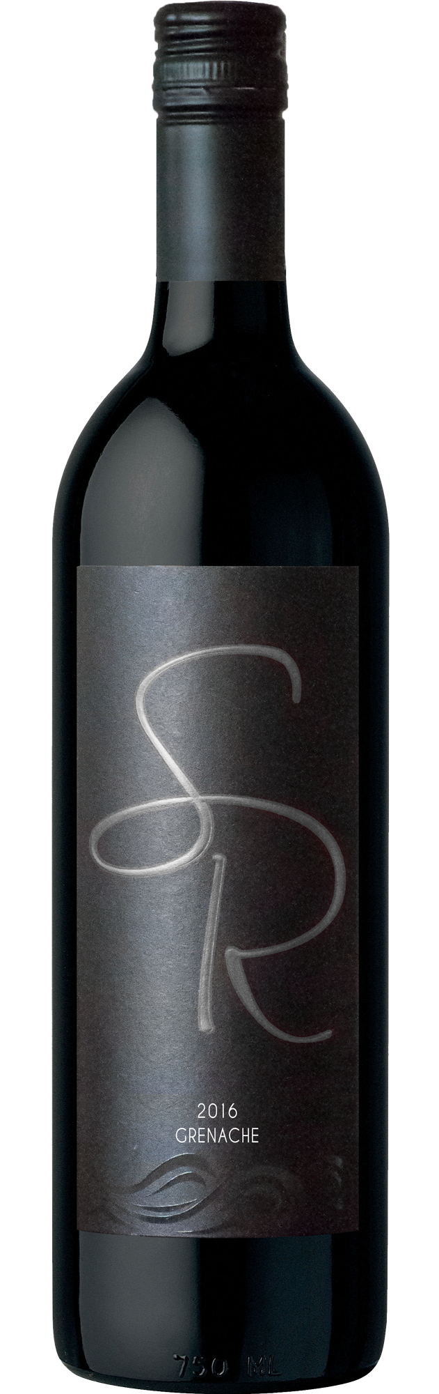 Product Image for 2016 Surfrider Grenache
