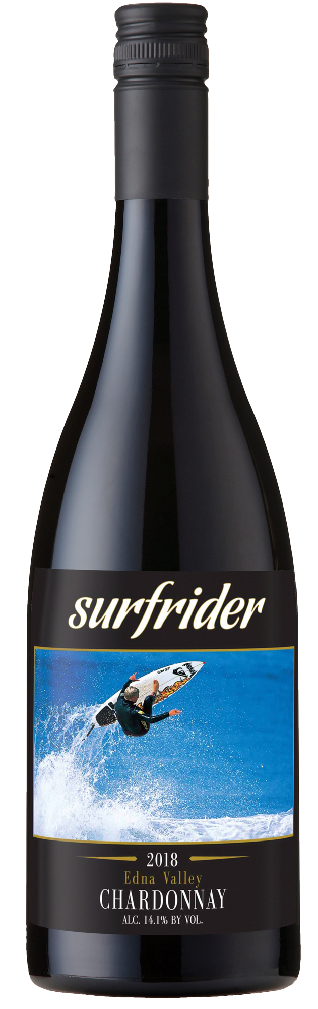Product Image for 2018 Surfrider Chardonnay