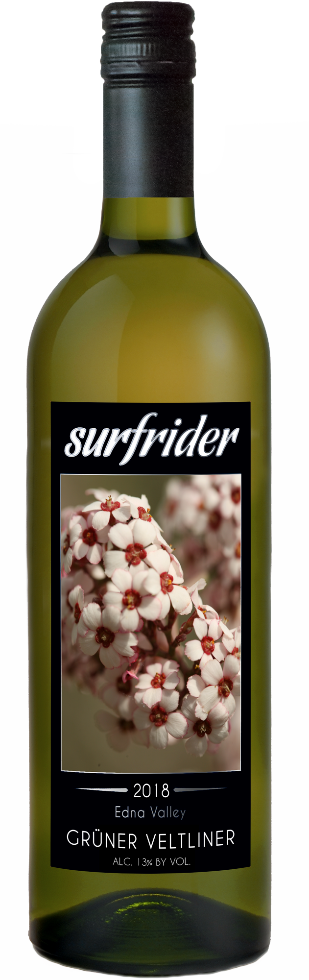 Product Image for 2018 Surfrider Gruner Veltliner