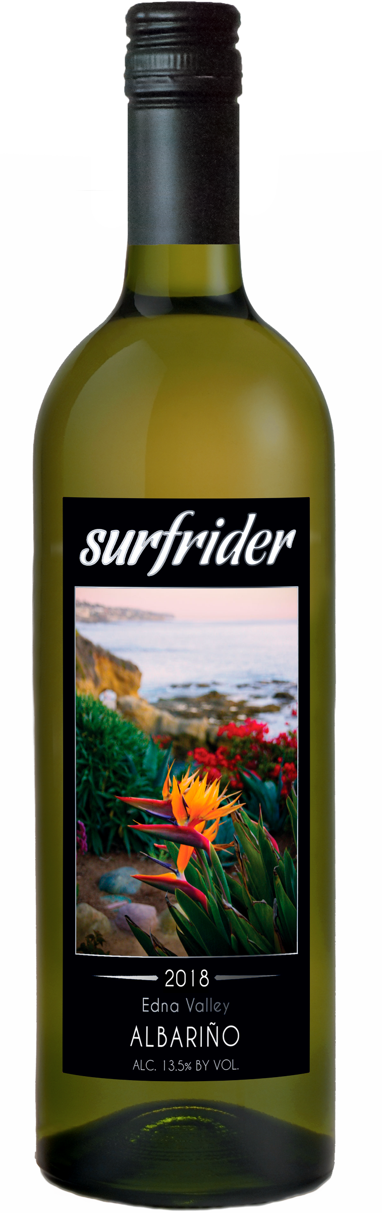 Product Image for 2018 Surfrider Albarino