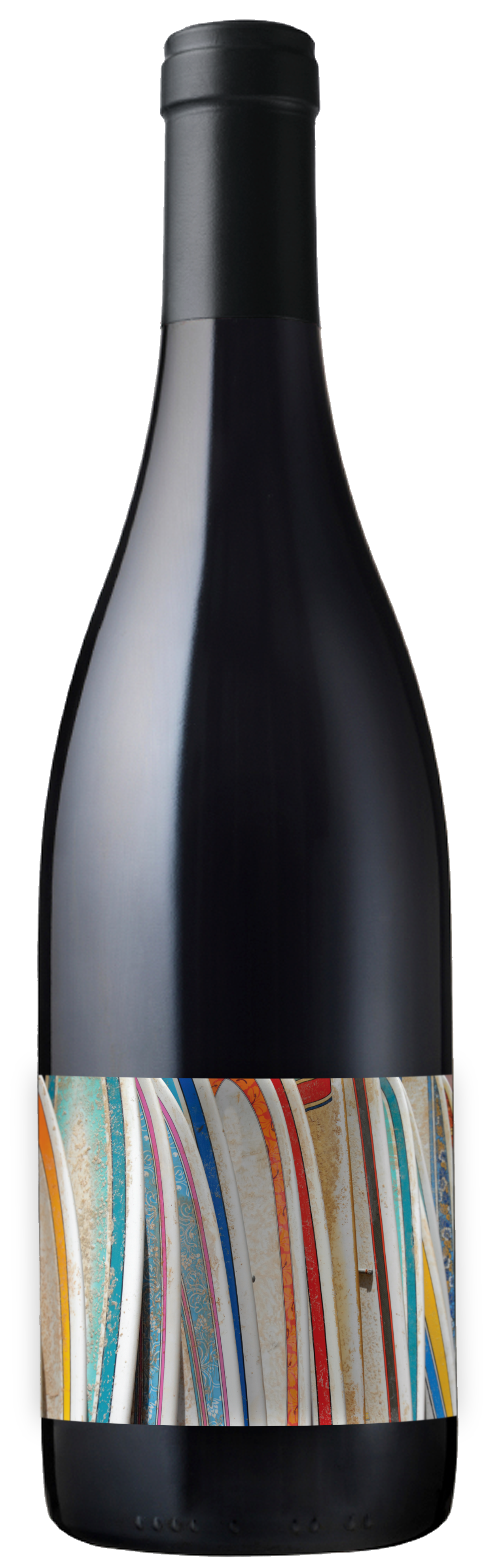 Product Image for 2018 Surfrider Pinot Noir